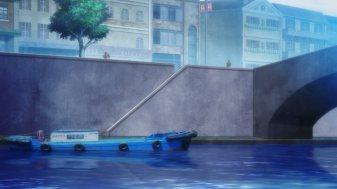 Ep 2 original: A not-so-pretty CG boat.