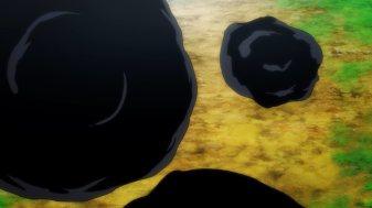 Ep 3 original: Magna Alecto's black sludge