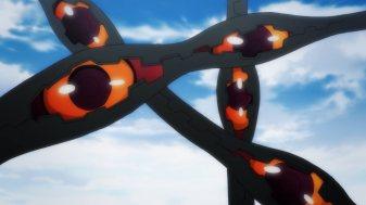 Ep 3 original: The eyes of Magna Alecto
