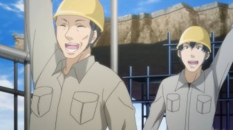 Ep 4 original: More construction workers.